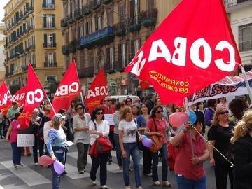 Risultati immagini per sciopero generale