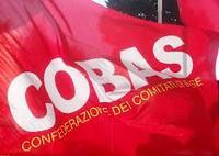Cobas23